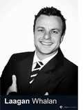 Laagan Whalan, Whalan.co Estate Agents - Dubbo
