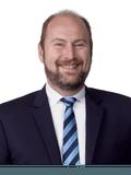 James Edmundson, Harcourts Melbourne City - MELBOURNE
