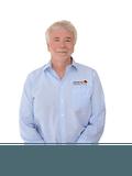 Ken Jones, Litchfield Realty - Humpty Doo