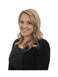 Tiffany Krause, RE/MAX Success - Toowoomba