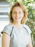 Michele Decroix, London Estate Agents - MERMAID BEACH