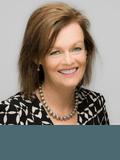 Victoria Freeman, Victoria Freeman Real Estate - WILLOUGHBY