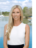 Rachel Sellman, Century 21 Conolly Hay Group - Noosa Heads