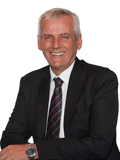 Rob Grover, RE/MAX Regency - Gold Coast