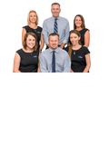 Rod Ford Sales Team, First National Real Estate Ford & Dougherty  - Grafton