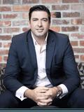 Paul Piacentin, Peter Taranto Real Estate - Wollongong