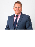 Andrew Crowhurst, Hayeswinckle AGENT - Highton