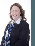 Caitlin Ryan, Harcourts - Thomastown