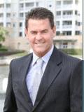 Matthew O'Rourke, Accom Property - Central Coast