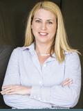 Stacey MacDonald, PRDnationwide - Bundaberg