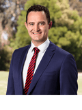 Adam McWatters, Barry Plant Real Estate - Greensborough