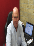Graeme Schmarr, PRDnationwide - Port Stephens