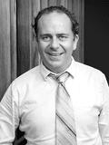 Brad Munro, Position Property Services Pty - Paddington