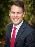 Patrick Goode, Soames Real Estate - Thornleigh