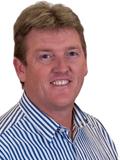 Steve Perry, Remax Property Sales Sunshine Coast - Sunshine Coast