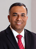 Naveen Verma, hockingstuart - Epping