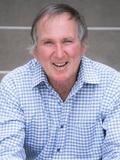 John Austin, Bellarine Property - Barwon Heads
