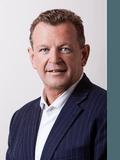 Scott Gemmell, LJ Hooker Development Services - Queensland