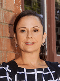 Nicole Plozza, McGrath Estate Agents - Townsville