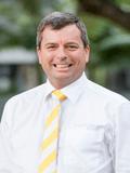 Bruce Douglas, Ray White Rural - (Queensland)