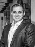 David Schmarr, PRDnationwide - Port Stephens
