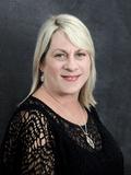Joanne Richley,