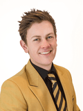 Joel Kent, Century 21 South Eastern - Pakenham