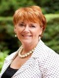 Sue Shearer, Shearer Property - REDFERN