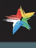 Croydon Rentals, Professionals Methven Group - Croydon