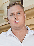 Lee Garven, McGrath Estate Agents - Rockhampton & Capricorn Coast