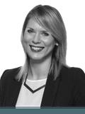Vittoria Pizzolato, Callagher Estate Agents - Annandale
