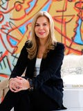 Stephanie Williams, Harcourts Brock Williams - Luxury Property Selection (RLA247163)