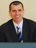 John Kalaja, Harcourts Proactive Results - West End