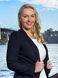 Barbora Marcinkova, Black Diamondz Property Concierge - Sydney