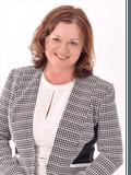 Melanie Thomas, RE/MAX Bayside - Brisbanes Bayside