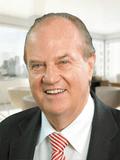 Benjamin Smith, Brisbane Real Estate - Indooroopilly