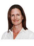Jane Costanza, RE/MAX Realty Excellence - Servicing the Sunshine Coast