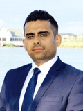 Sachin Khera, Ray White Real Estate Tarneit - TARNEIT