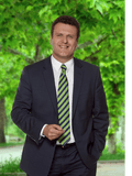 Steve Harrison, O'Brien Real Estate - Narre Warren