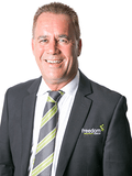 Gerald Dawson, Freedom Property - Australia