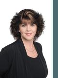 Susie Peica, MGM Properties - Rosebery
