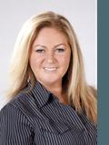 Debbie Conti, Professionals Coolangatta - Tweed Heads