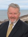 John Dennis, Century 21 SouthCoast - Aldinga Beach (RLA 156248)