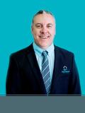 Shane Clarke, Beachwood Real Estate - SHEARWATER