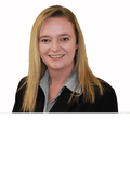 Rebecca Pym, BH Partners - Woodside/Mannum