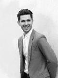 Michael Vaselli, Harcourts - Brock Williams  (RLA 247163)