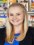 Emily Agar, Belle Property Berry - BERRY