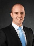 Tim Ash, TTS Real Estate