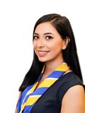 Leila Khaled, YPA Estate Agents - Craigieburn