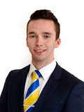 Robert Marks, YPA Estate Agents - Werribee